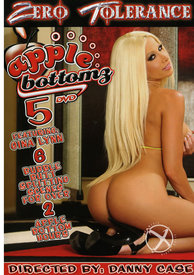 Apple Bottomz 05
